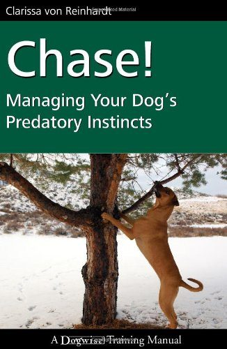 chasebook