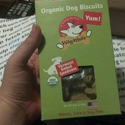 barkboxbiscuits