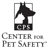 Center for Pet Safety logo