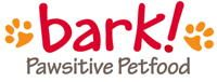 Bark! Pawsitive Petfood