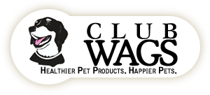 Club Wags