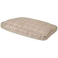 Orvis Toughchew Beds
