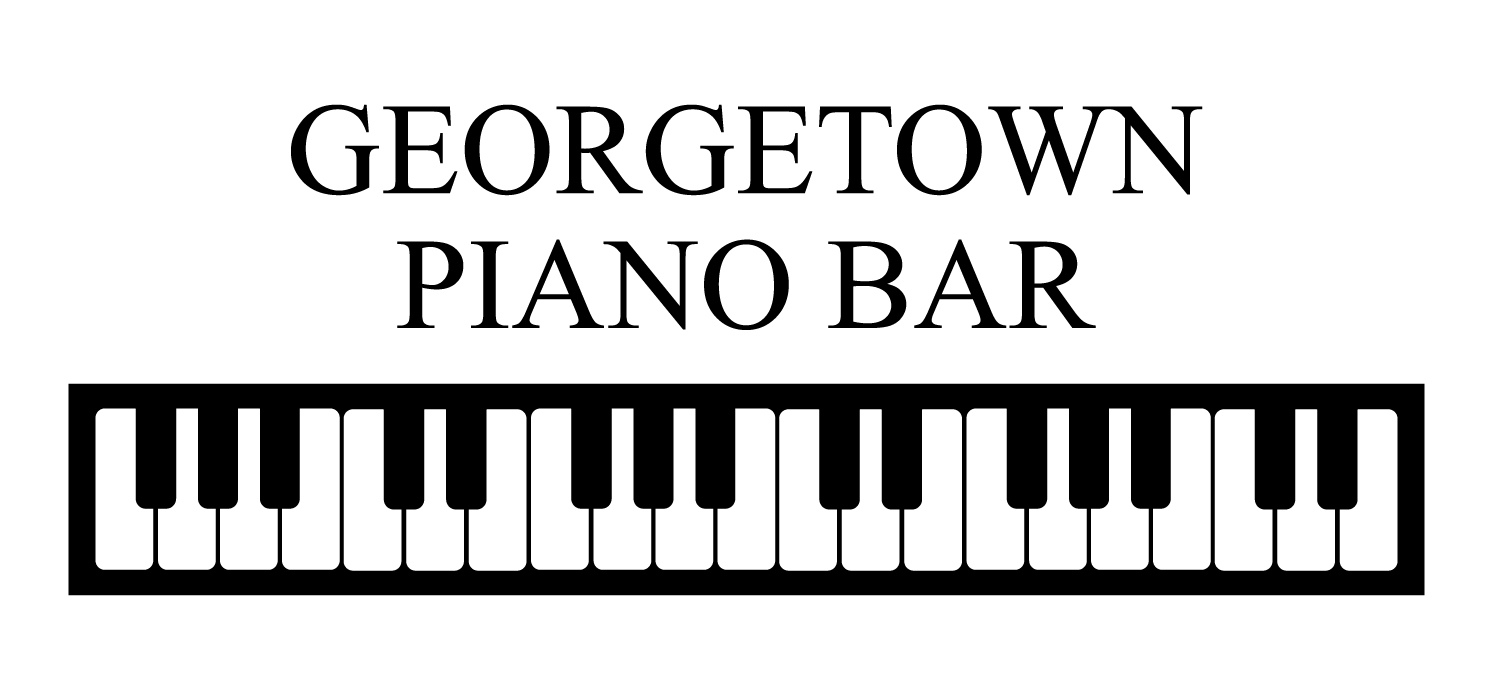Georgetown Piano Bar