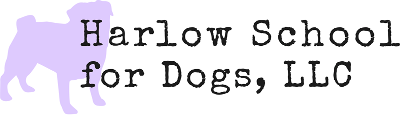 Harlow School for Dogs