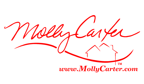 Molly Carter Real Estate