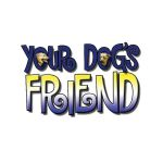 Your Dog's Friend